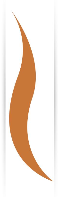 paperThin2